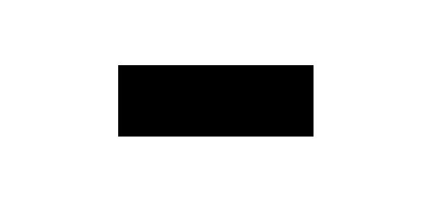 compony-logo-5