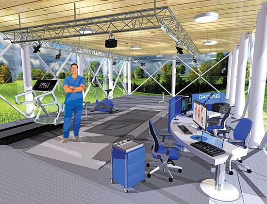 jph-equipment-lab-1